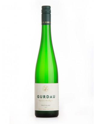 Pinot blanc GURDAU zKurdějova