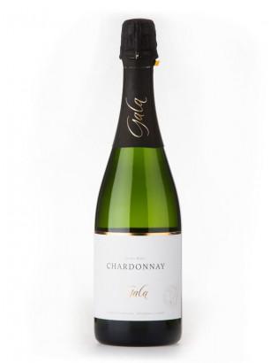 Chardonnay Extra Brut 2013