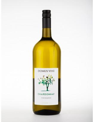 Chardonnay IGP Delle Venezie 1,5l