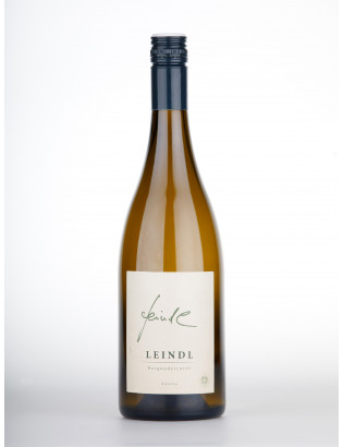 Burgunder Cuveé 2013 Kamptal Weingut Leindl