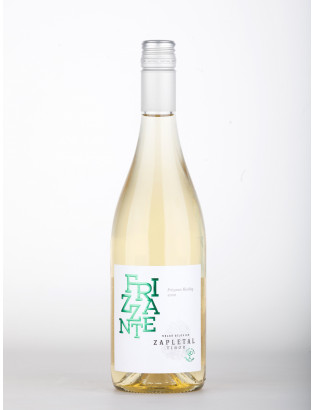 RIESLING FRIZZANTE 2020