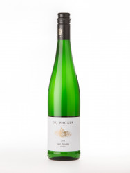 RIESLING FROM MOSEL